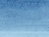 034_DULL BLUE.jpg