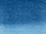 038_PEACOCK BLUE.jpg