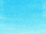 031_COBALT BLUE.jpg