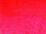 020_RED.jpg