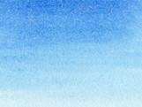 037_CORNFLOWER BLUE.jpg
