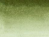 043_OLIVE GREEN.jpg