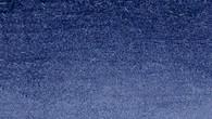 035_DEEP BLUE