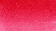 029_GERNIUM RED