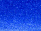030_BLUE.jpg