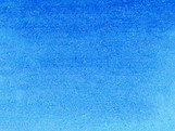 032_PERSIAN BLUE.jpg