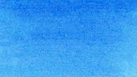 032_PERSIAN BLUE
