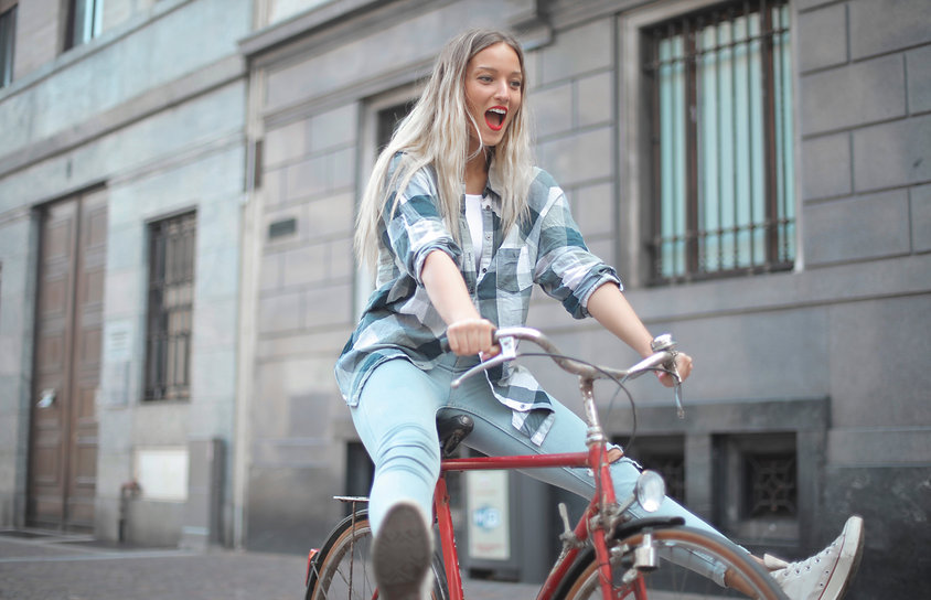 photo-of-woman-riding-bicycle.jpg