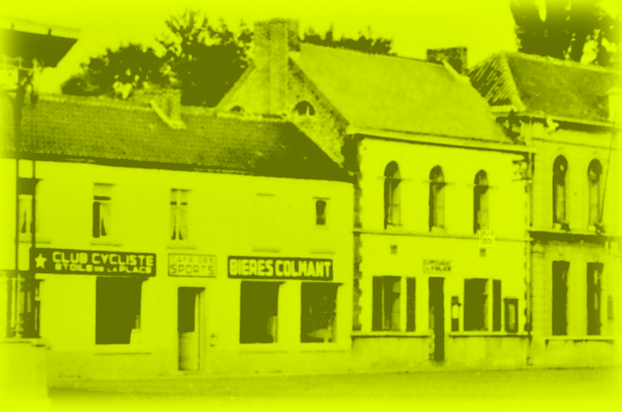 Club-cycliste-Ghlin jaune.png