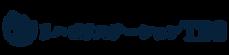 新ロゴhp_logo.png