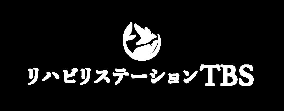 新ロゴhp_top.png