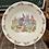 "Thumbnail: Royal Doulton ""Bunnykins"" Children's Dish Set"