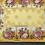 """Thumbnail: Royal Vienna Lidded Box - """"Love Story"""""""