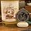 Thumbnail: Apple Pear Heritage Cider 750ml
