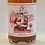 Thumbnail: Raspberry Peach Heritage Cider 750ml