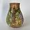 Roseville Pottery Wisteria Vase