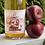 Winesap Heritage Cider