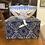 Eggshell Porcelain Decorative Bowl with Presentation Box