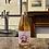 Stoke Red Heritage Cider 750ml