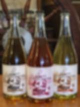 Heritage Cider Bottles.jpg