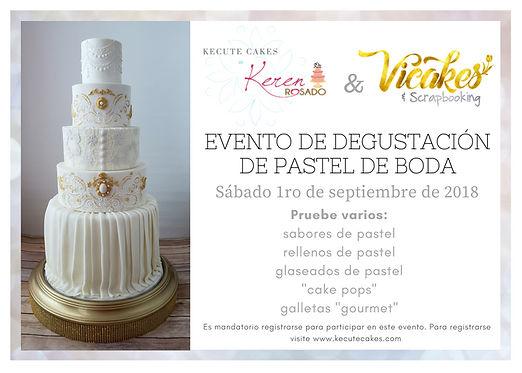 Wedding cake tasting (5).jpg