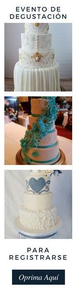 Copy of wedding cake tasting event.jpg