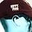 """Thumbnail: """"Fine Vine"""" Dad Hat"""