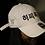 """Thumbnail: """"Annyeong Drop"""" Dad Hat"""