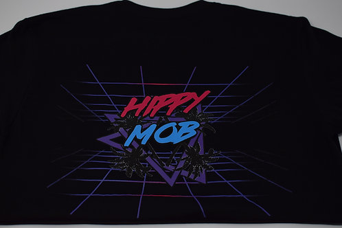 Retrowave T-Shirt (Unisex)