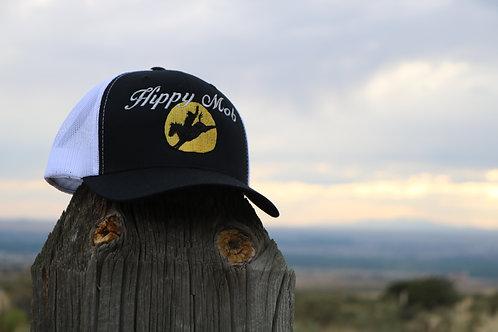 CowboyMob Trucker Hat