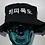 "Thumbnail: ""Annyeong"" Bucket Hat"