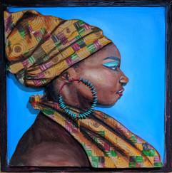 Adwoa Dansoa