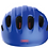 Thumbnail: Smiley 2.1 sparkling blue