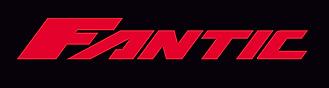 Fantic logo.png