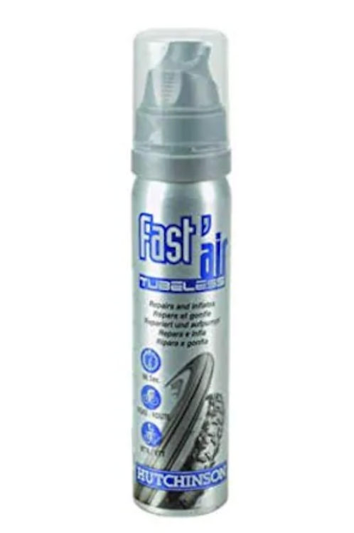 Repair Spray