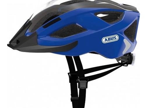 ADURO 2.0 RACE BLUE