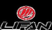 logo%20lifan_edited.png