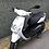 Thumbnail: Yamaha Neo's 4T