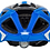 Thumbnail: ADURO 2.0 RACE BLUE
