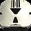 Thumbnail: YADD-II CREDITION GOLD DIGGER