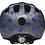 Thumbnail: Smiley 2.1 blue mask