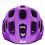 Thumbnail: YOUN-I sparkling purple Kids