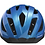 Thumbnail: Pedelec 1.1 steel blue