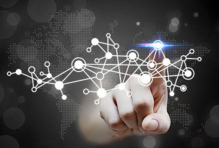 bigstock-Network-43131304.jpg