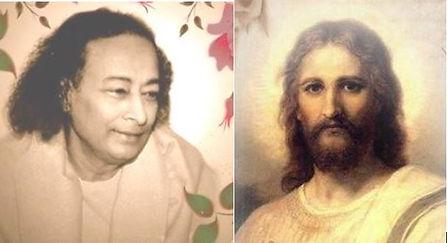 Master-Christ.JPG