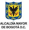 Alcaldía Bogotá.jpg
