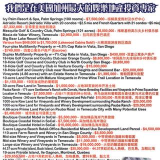 InvestorsAlly Chinese  Marketing Flyer_W