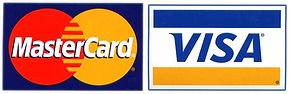 Visa & MC Logos.jpg