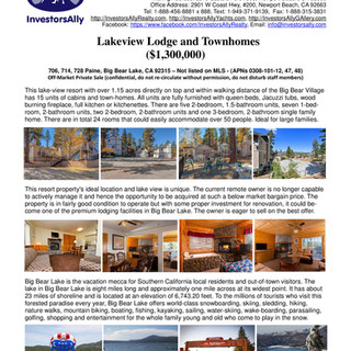 InvestorsAlly Realty_Lakeview Lodge & To