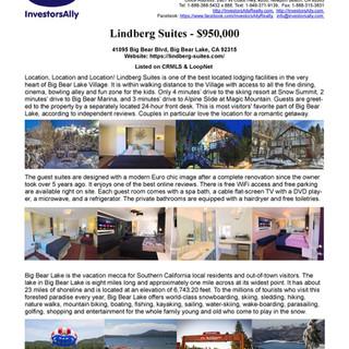 InvestorsAlly Realty_Lindberg Suites BIg